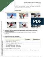 Aktueller_Unterrichtsservice_C1_Wintersport