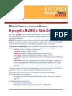 Catalogo_Scuola
