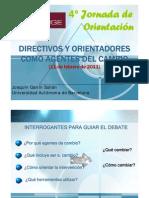 DIRECTIVOS_AGENTESDECAMBIO_GAIRIN
