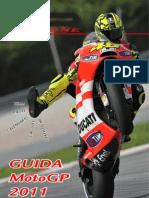 GP1_GUIDA_MGP_2011