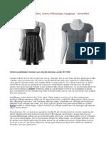 gupea 2077 16894 5.pdf 96e6e80cf4228