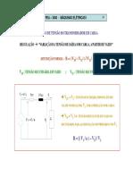 PEA - 3400_Notas de aula_Parte 3_rev2 - Transformadores_Regulação e Rendimento_rev 2020