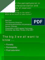 role_petrophysics_reservoir_xterization