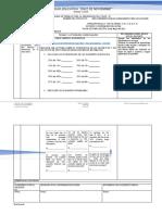 Agenda de Tareas Matematica Sexto Del 24 Al 28 de Mayo Del 2021 (Recuperado Automáticamente)