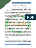 Evolucion_Historica_del_Derecho_del_Trabajo
