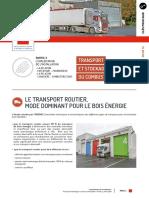 Fiche12 Transport Stockage Sur Site 010367