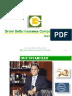GDI Presentation