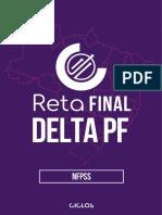 Nfpss Delta Pf