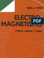 Ejercicios_resueltos_electro