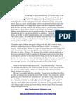 The Prophet Mohamed Biography