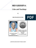 lord_krishna_lilas_teachings