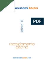 Risc_Pisc_11_L