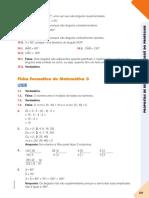 ae_100mat5_caderno_resol (2)