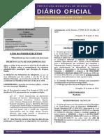 5740DIARIO29DEJUNHODE2021.pdf_29_06_2021_12_49_49