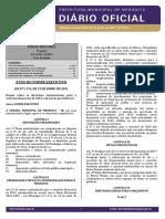 5738DIARIO25DEJUNHODE2021.pdf_25_06_2021_12_00_32
