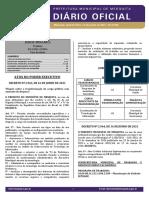 5730DIARIO16DEJUNHODE202.pdf_16_06_2021_16_55_15