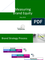measuring-brand-equity-1226676362976116-9