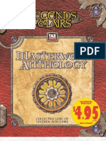 Legends_&_Lairs_-_Masterwork_Anthology