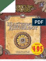 Legends_&_Lairs_-_Masterwork_Anthology