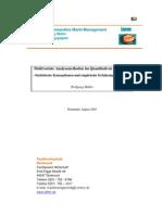 IAMM-_Multivariate_Analyseverfahren_im_Marketing
