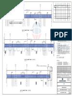 SBP-1809054-ING-DWG-085_0A