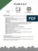 Manual Socieda infantil_2trimestre-57-62 (1)