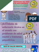 AVMNDgrupo3 (3)