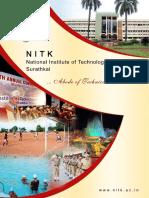 nitk_brochure_new