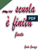 la_20scuola_20e_CC_80_20finita