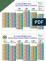 calendario-2021-Coazze