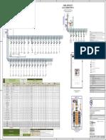 006 - Painel QDFL-2 (Bloco Administrativo) (1)