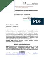 36277-Texto del artículo-118081-1-10-20190220
