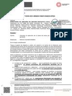 OFICIO_MULTIPLE-00030-2021-MINEDU-VMGP-DIGEDD-DITEN (2) (6)