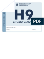 H9._2.BIM_ALUNO_2.0.1.3.