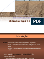 microbiologiadosolo-130207131630-phpapp01