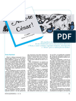 Abre Te Cesar CCDB Part2