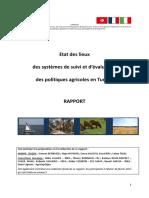 Etat_des_lieux-systemes_suivi-evaluation_MARHP