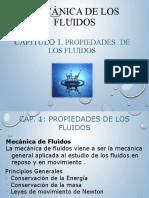 trabajo de fluidos I orginal