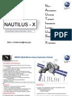Nautilus-X--Holderman_1-26-11
