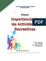 pdf-importancia-de-las-actividades-recreativas-ensayo_compress