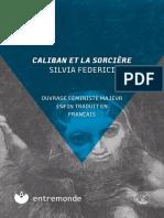 dossier_presse-caliban-