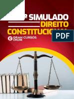 1-Simulado-Direito-Constitucional-Folha-de-Respostas