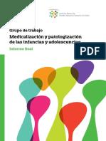 Medicalización de la infancia_ctapa-1
