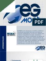 EG Mont 2021_G