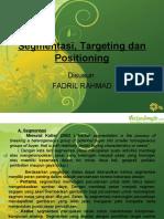 Segmentasi-Targeting-dan-Positioning