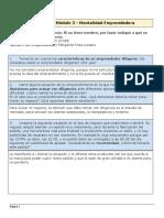 Anexo Módulo 3 - Mentalidad Emprendedora (1) (1)