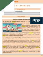 b2_revue-de-presse_les-c3aeles-artificielles