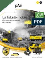 Portables_new_fr