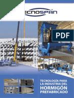 down_Tecnospan Dossier_ General Catalog 2019