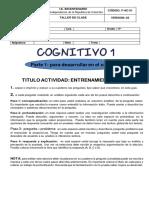 COGNITIVO_12 SOciales